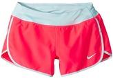 Nike Dry 3 Running Short Girl's Shorts