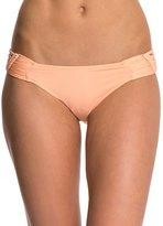 Rip Curl Swimwear Desert Fox Hipster Bikini Bottom 8121395
