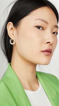 Shashi Legacy Earrings
