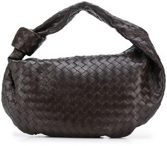 Bottega Veneta large Jodie shoulder bag