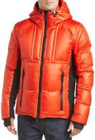 Moncler Baise Coat