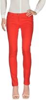 Pepe Jeans Casual pants - Item 36926863