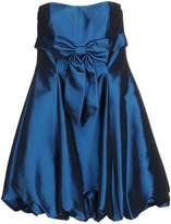 Gipsy Short dresses