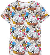 Little Eleven Paris Looney Tunes T-shirt