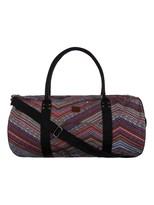 Roxy Must See Duffle Bag
