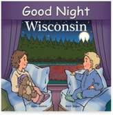 Bed Bath & Beyond Good Night Board Book in Wisconsin