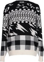 Rico Sweaters