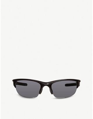 Oakley Carbon Blade sunglasses OO9144