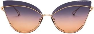 Dita Nightbird - One Sunglasses