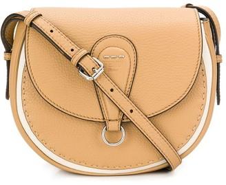 Fendi Selleria cross-body bag