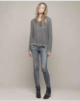 Rag and Bone Rag & Bone / Jean / the skinny jean