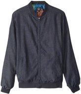 Volcom Men's Lexit Jacket 8112866