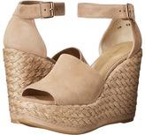 Stuart Weitzman Sohojute Women's Wedge Shoes