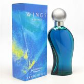 Giorgio Beverly Hills Wings Men's Cologne