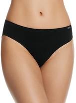 OnGossamer Seamless Bikini