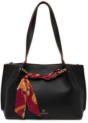 Nanette Lepore Adley Shoulder Bag