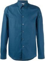 Paul Smith classic shirt - men - Cotton - S