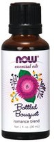 NOW Bottled Bouquet Oil Blend 1 oz 8154598