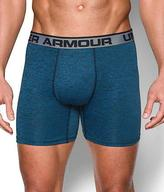 Under Armour The Original 6'' Boxerjock Boxer Brief