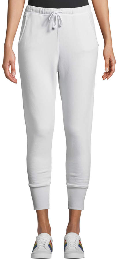 c83eed908d92a0 Women Cuffed Joggers - ShopStyle