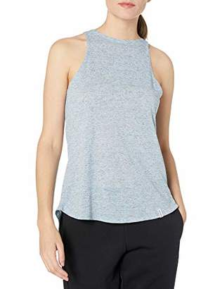 Body Glove Women's Yoga Top