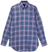 Tailorbyrd Alps Long Sleeve Shirt (Big & Tall)