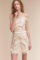 BHLDN Ghita Dress