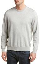 Brooks Brothers Crewneck Sweatshirt.