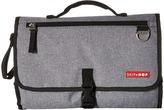 Skip Hop Pronto Signature Diaper Bags