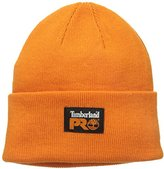 Timberland Men's Rib Knit Watch Hat Bl