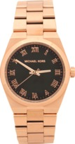 MICHAEL Michael Kors MK5937 Watch Channing