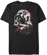 Star Wars Men's Collage Graphic T-Shirt