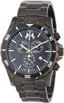 Jivago Men's JV6120 Ultimate Chronograph Watch