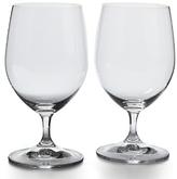 Riedel Vinum Water Glass