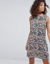 Glamorous Soft Dress