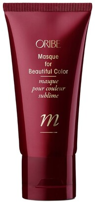 Oribe Masque for Beautiful Color (50ml)