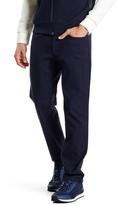 Kenneth Cole New York Slim 5 Pocket Pant - 30-32 Inseam