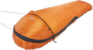 Kathmandu XT Bivy 1 Person Bag