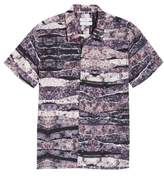 Tavik Shoto Short Sleeve Shirt