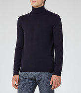 Reiss Observe Rollneck Jumper