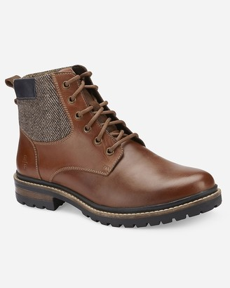 Express Reserved Footwear Lennox Boot