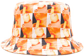 Gitman Brothers Bucket Hat