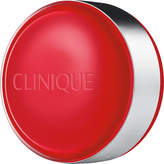 Clinique Sweet Pots