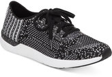 Jessica Simpson The Warm Up Fitt Sneakers
