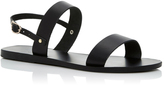Ancient Greek Sandals Clio Gladiator Sandals