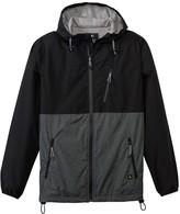 Rip Curl Men's Sweeper Jacket 8135597