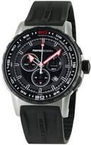 MOMO Design Pilot Pro Crono Cuarzo Men's watches MD2164SS-11