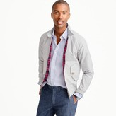 J.Crew Baracuta® G9 Harrington jacket