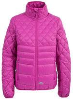 Trespass Ollo Down Puffer Jacket