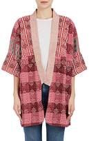 Ace&Jig Women's Cotton Kimono Jacket